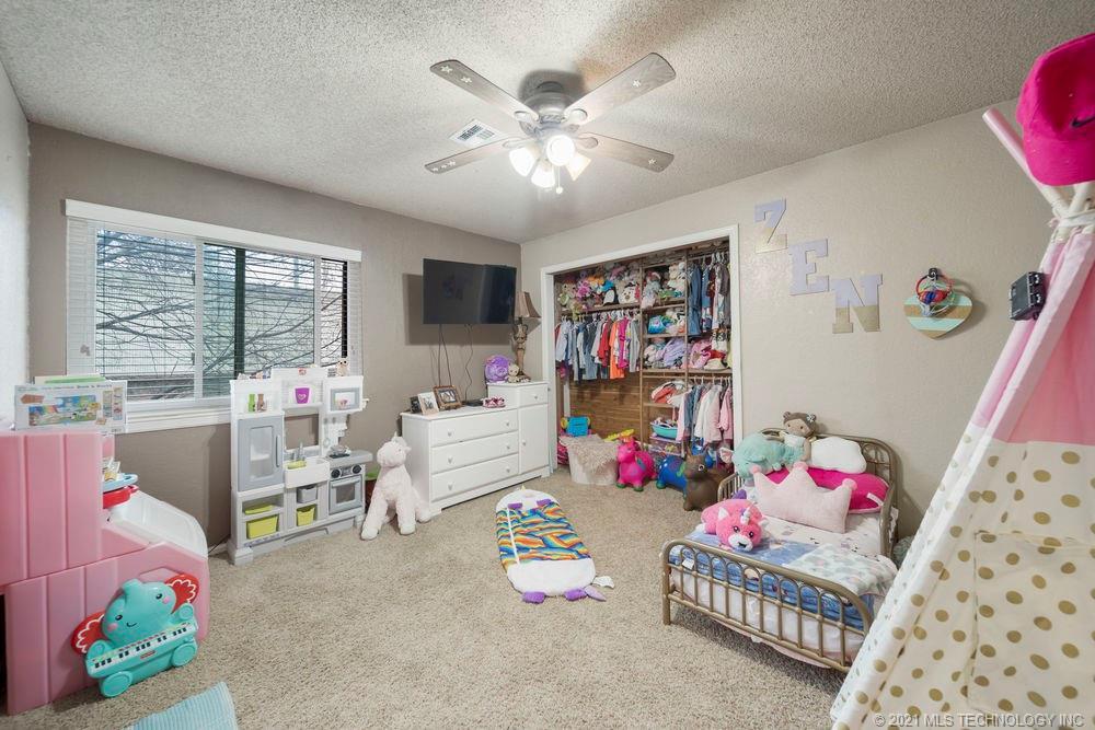 Off Market | 7511 S Winston Place #101 Tulsa, Oklahoma 74136 33