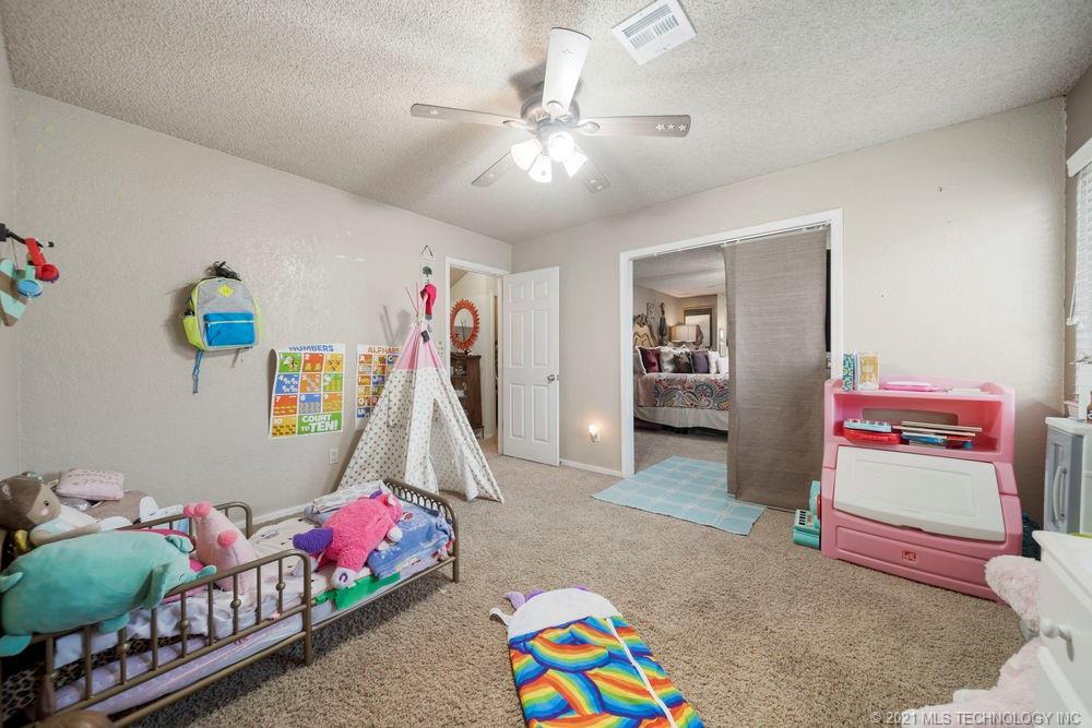 Off Market | 7511 S Winston Place #101 Tulsa, Oklahoma 74136 34