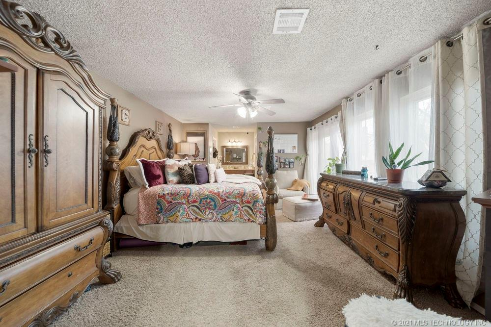 Off Market | 7511 S Winston Place #101 Tulsa, Oklahoma 74136 35