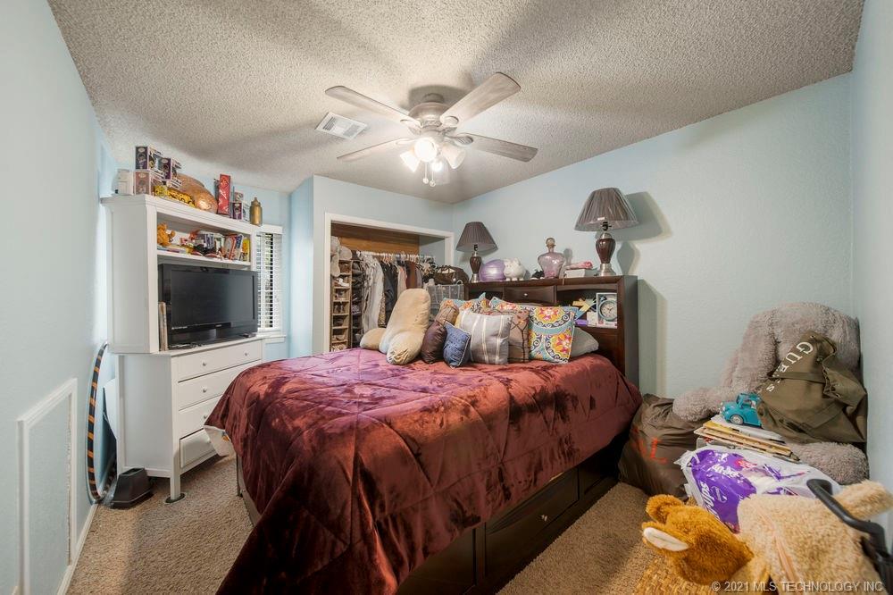 Off Market | 7511 S Winston Place #101 Tulsa, Oklahoma 74136 40