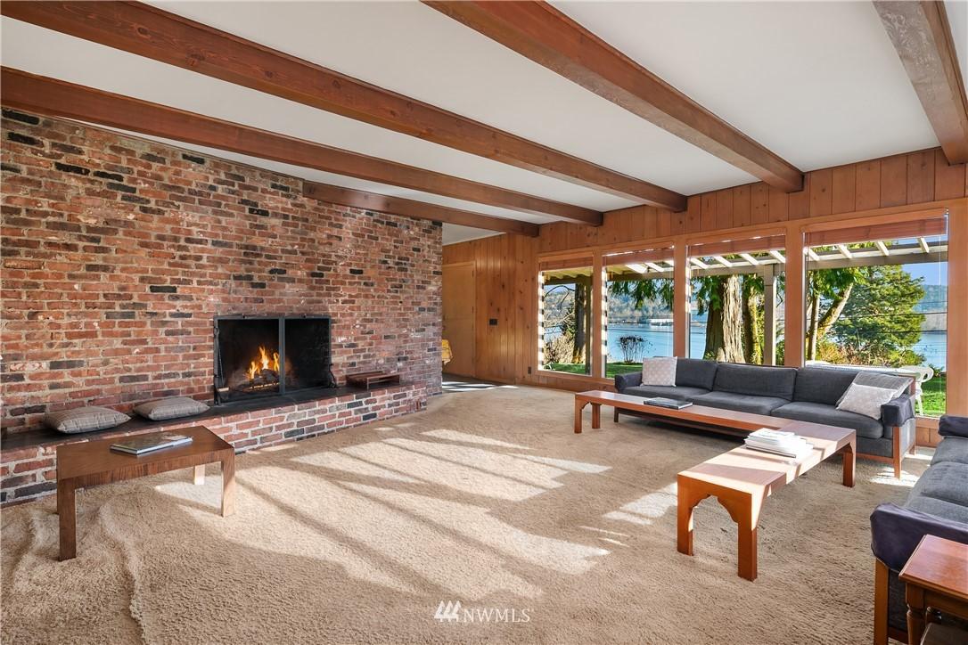 Sold Property | 7425 E Mercer Way Mercer Island, WA 98040 6