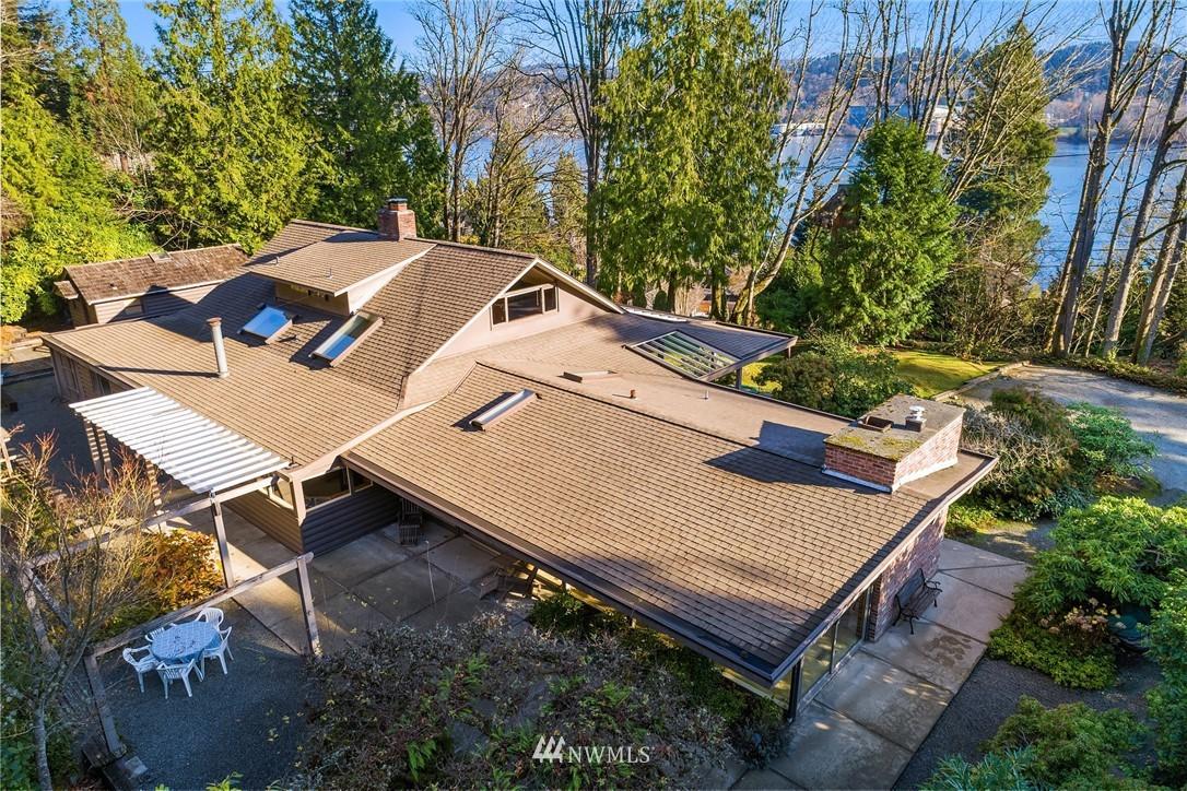Sold Property | 7425 E Mercer Way Mercer Island, WA 98040 29
