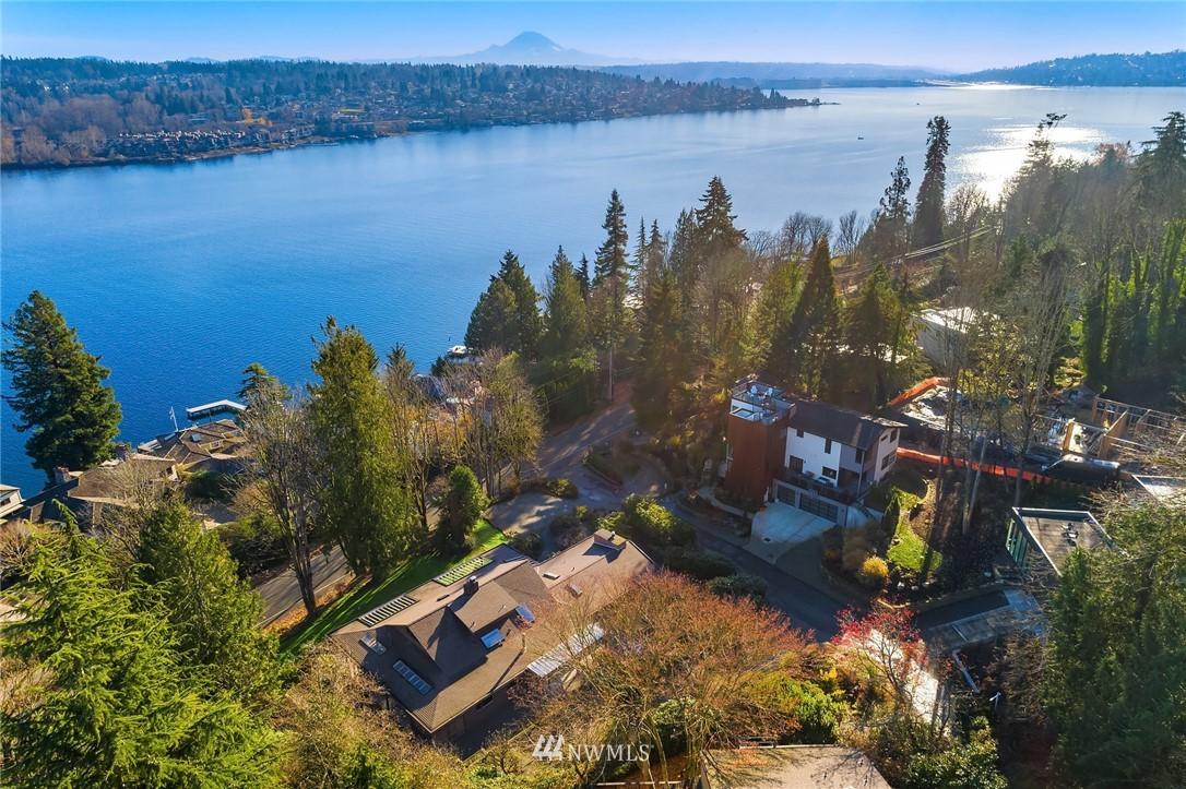 Sold Property | 7425 E Mercer Way Mercer Island, WA 98040 30