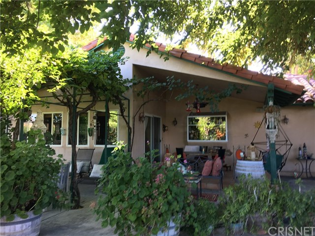 Active | 33635 Sierra Vallejo Road Agua Dulce, CA 91390 2