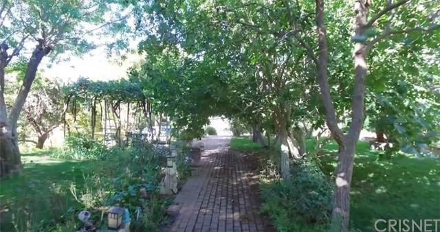 Active | 33635 Sierra Vallejo Road Agua Dulce, CA 91390 4