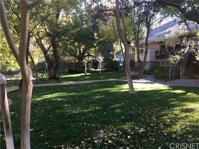 Active | 33635 Sierra Vallejo Road Agua Dulce, CA 91390 10