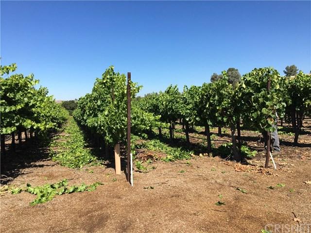 Active | 33635 Sierra Vallejo Road Agua Dulce, CA 91390 11