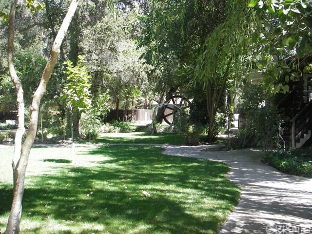 Active | 33635 Sierra Vallejo Road Agua Dulce, CA 91390 15
