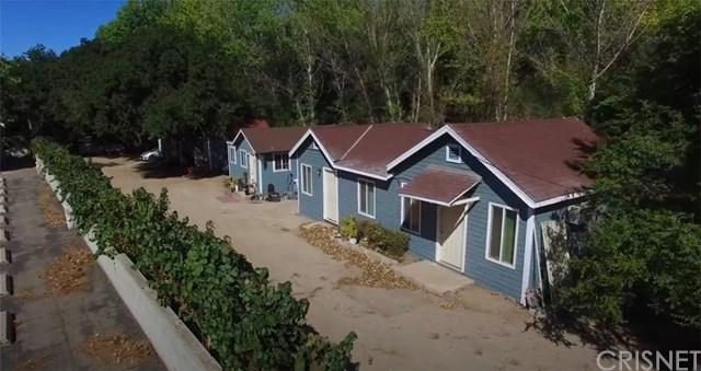 Active | 33635 Sierra Vallejo Road Agua Dulce, CA 91390 24