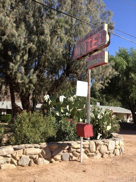 Active | 33635 Sierra Vallejo Road Agua Dulce, CA 91390 25
