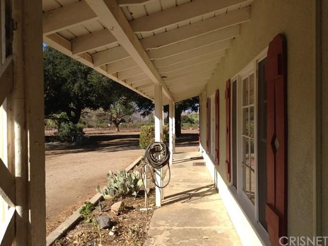 Active | 33635 Sierra Vallejo Road Agua Dulce, CA 91390 29