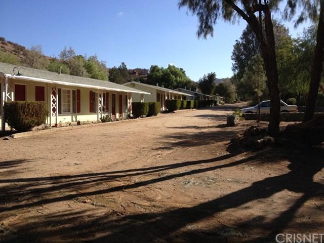 Active | 33635 Sierra Vallejo Road Agua Dulce, CA 91390 30