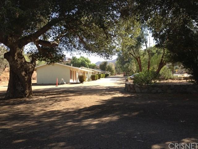 Active | 33635 Sierra Vallejo Road Agua Dulce, CA 91390 31