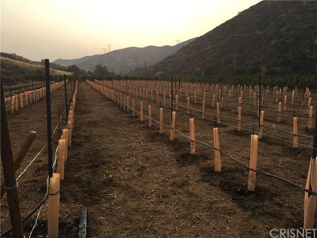 Active | 33635 Sierra Vallejo Road Agua Dulce, CA 91390 34
