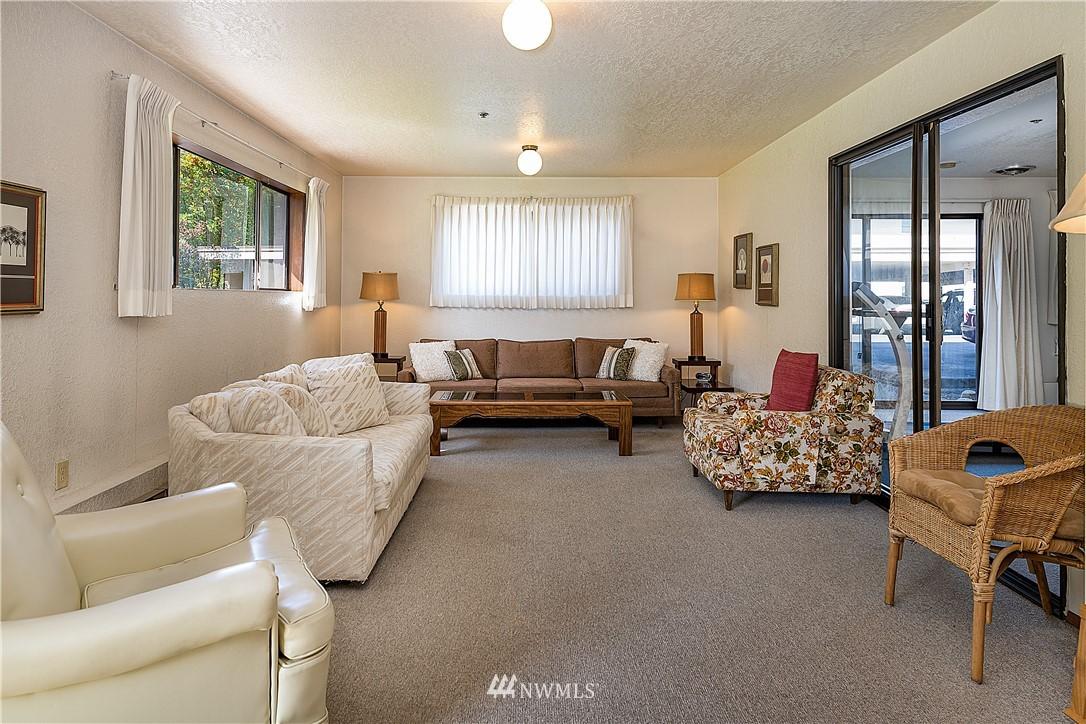 Sold Property | 18606 52nd Avenue W #233 Lynnwood, WA 98037 18