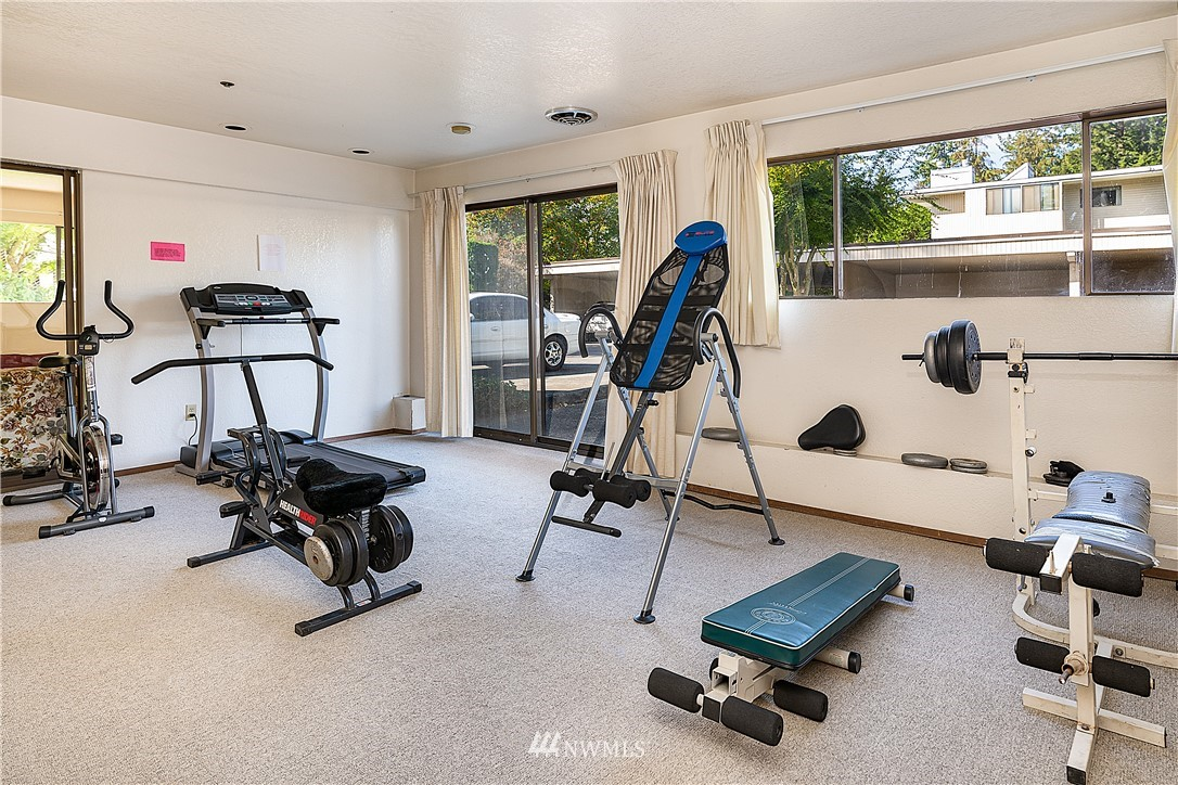 Sold Property | 18606 52nd Avenue W #233 Lynnwood, WA 98037 19