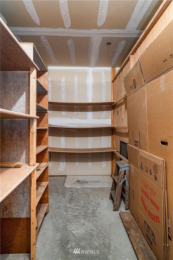 Sold Property | 18606 52nd Avenue W #233 Lynnwood, WA 98037 23