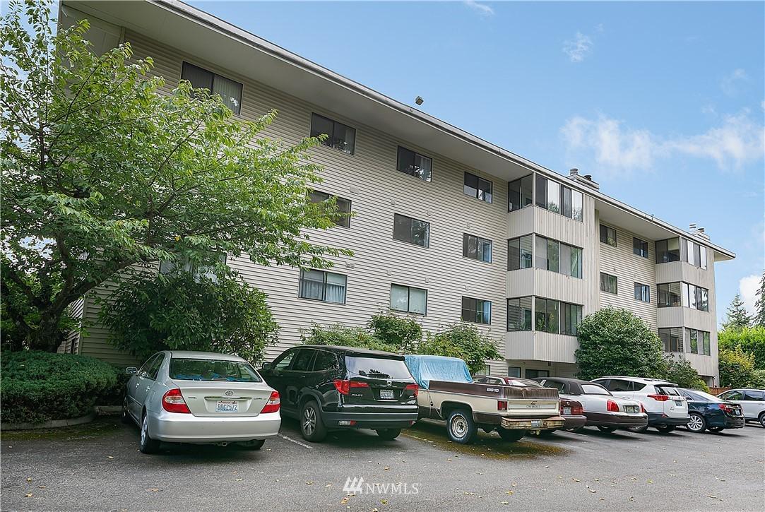 Sold Property | 18606 52nd Avenue W #233 Lynnwood, WA 98037 24
