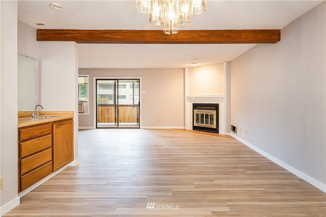 Sold Property | 18606 52nd Avenue W #233 Lynnwood, WA 98037 2