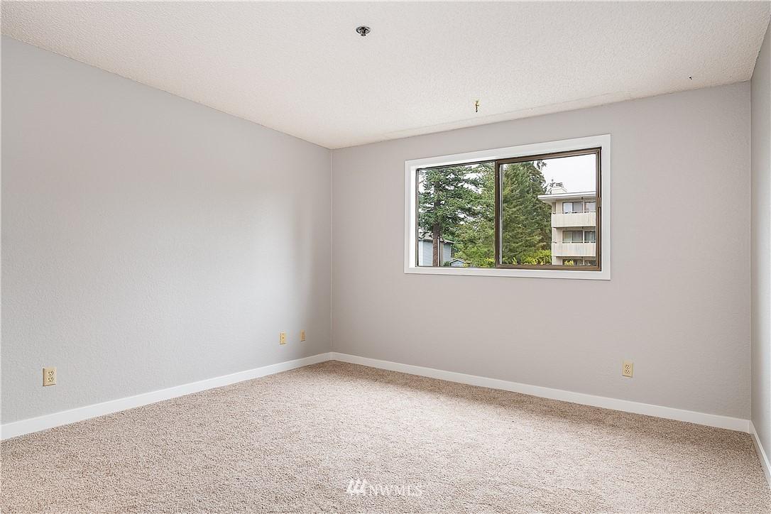 Sold Property | 18606 52nd Avenue W #233 Lynnwood, WA 98037 8