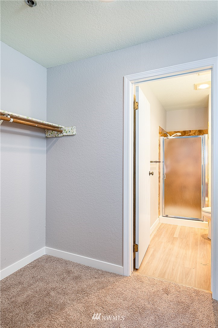 Sold Property | 18606 52nd Avenue W #233 Lynnwood, WA 98037 9