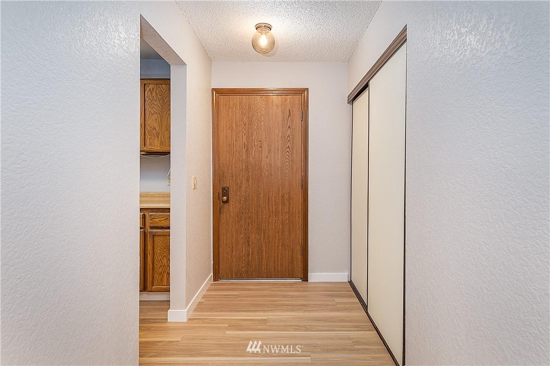 Sold Property | 18606 52nd Avenue W #233 Lynnwood, WA 98037 15
