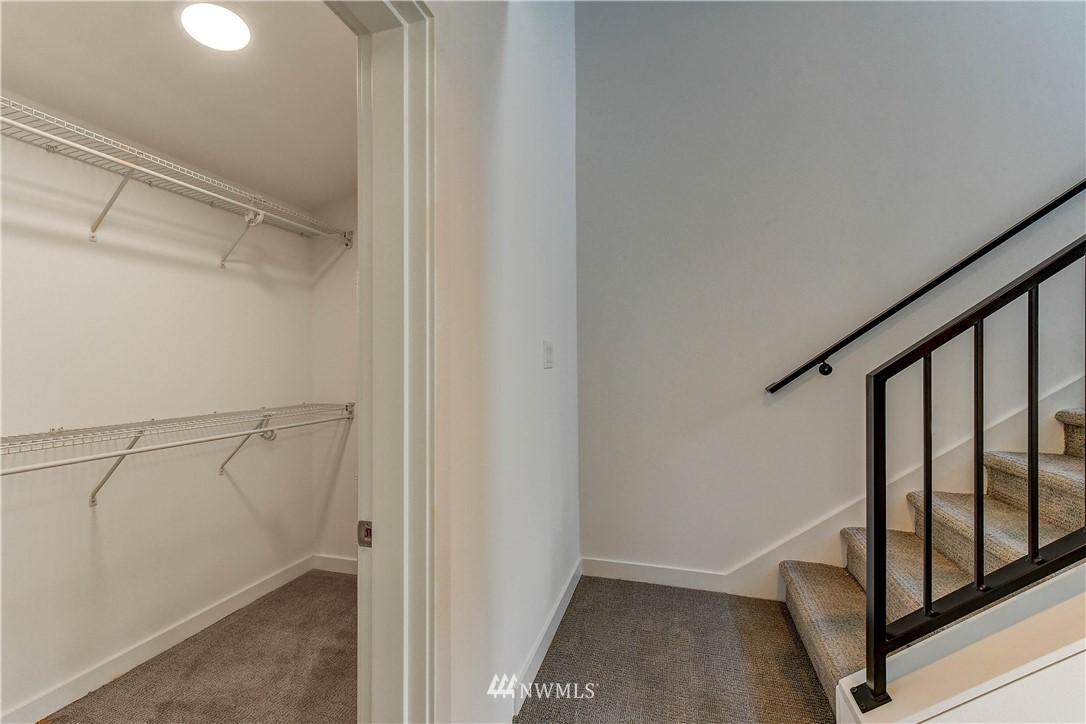 Sold Property   3940 S Brandon Street #A Seattle, WA 98118 8