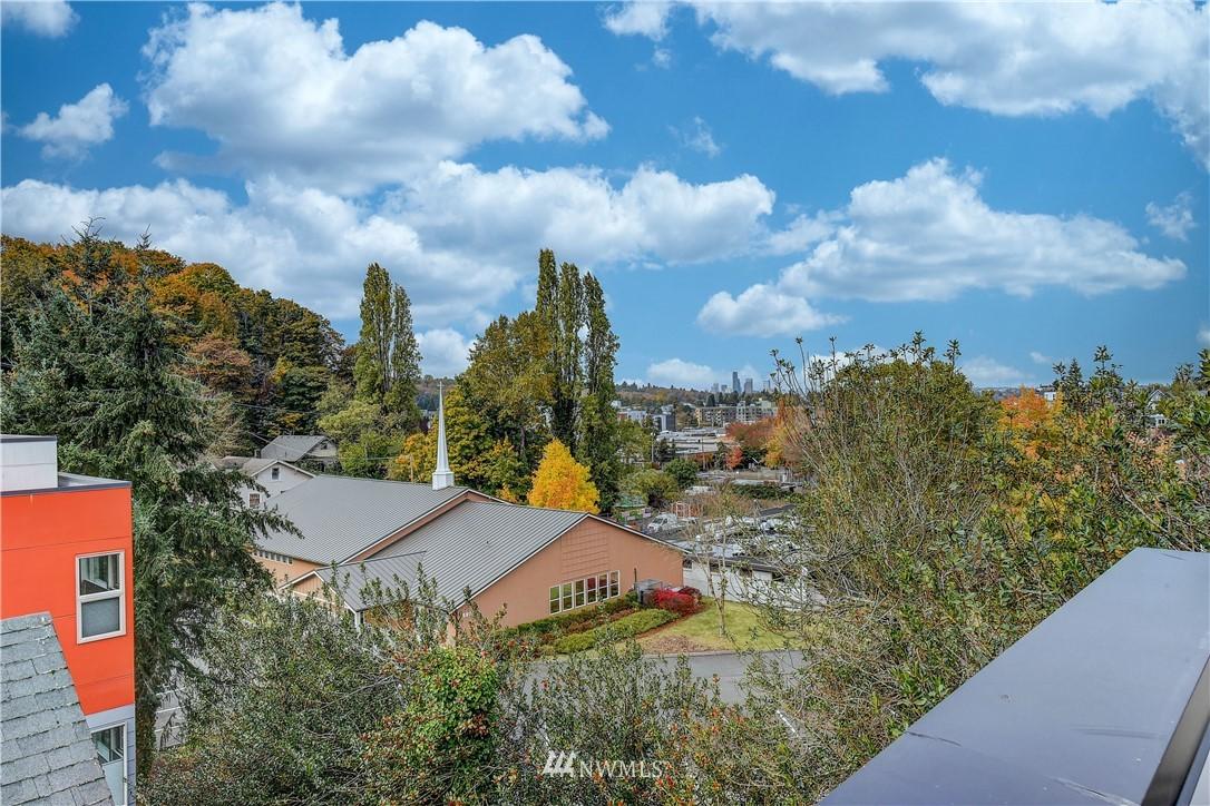 Sold Property   3940 S Brandon Street #A Seattle, WA 98118 13