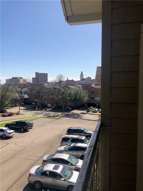 Pending   114 E 31st Street #305 Austin, TX 78705 13