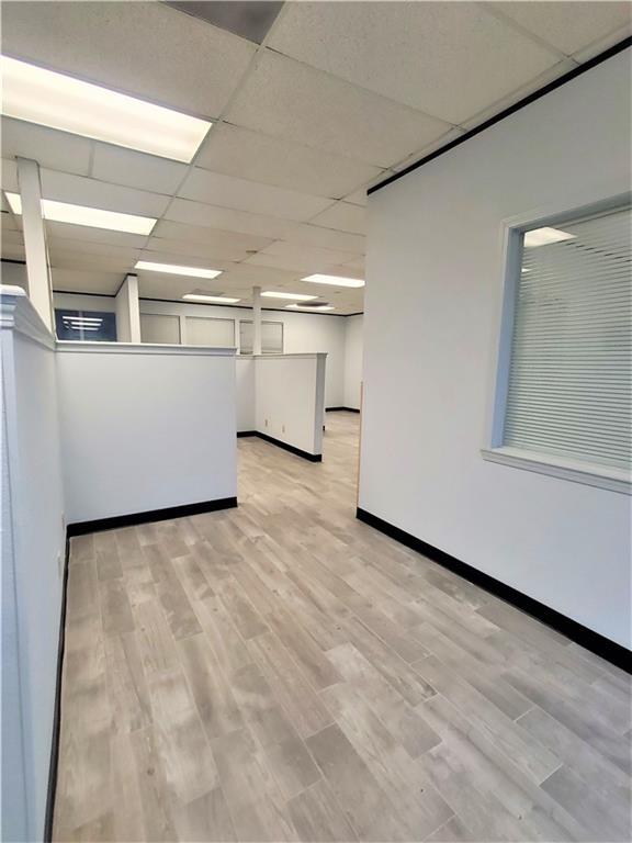 Active | 8870 Business Park Drive #500 Austin, TX 78759 10