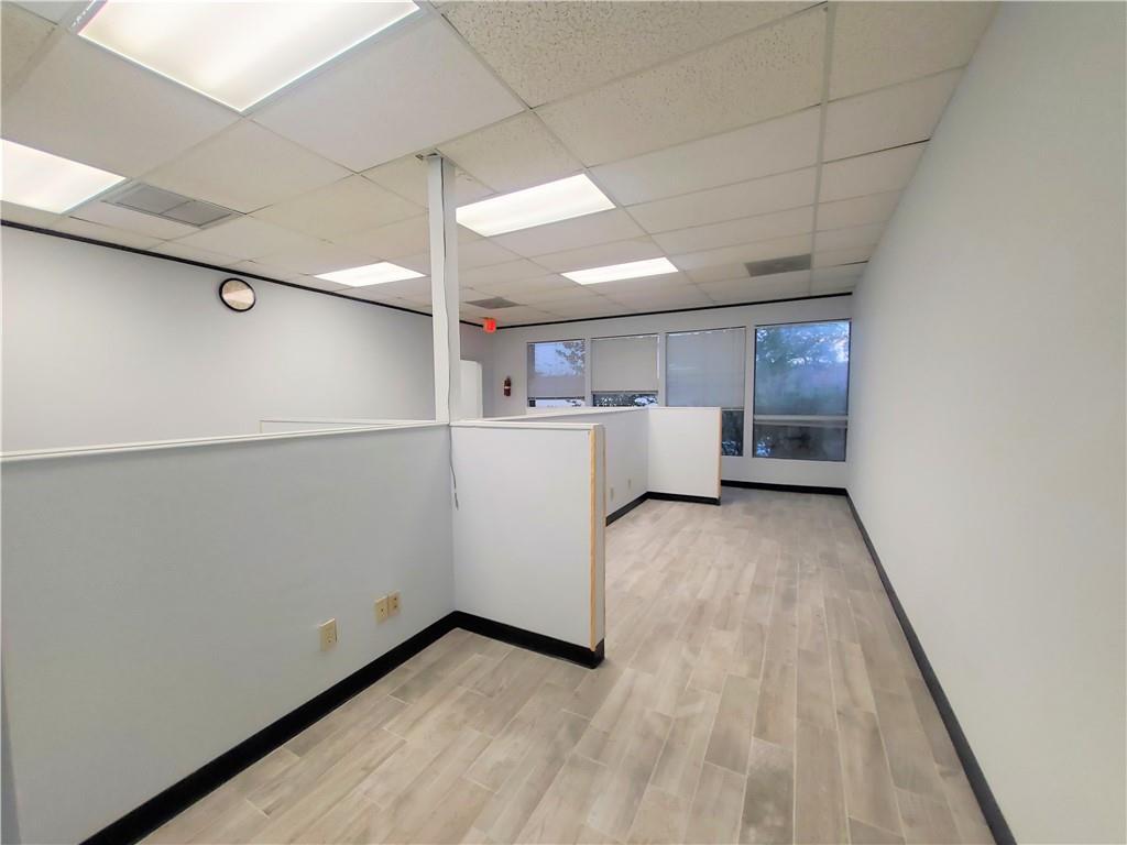 Active | 8870 Business Park Drive #500 Austin, TX 78759 11
