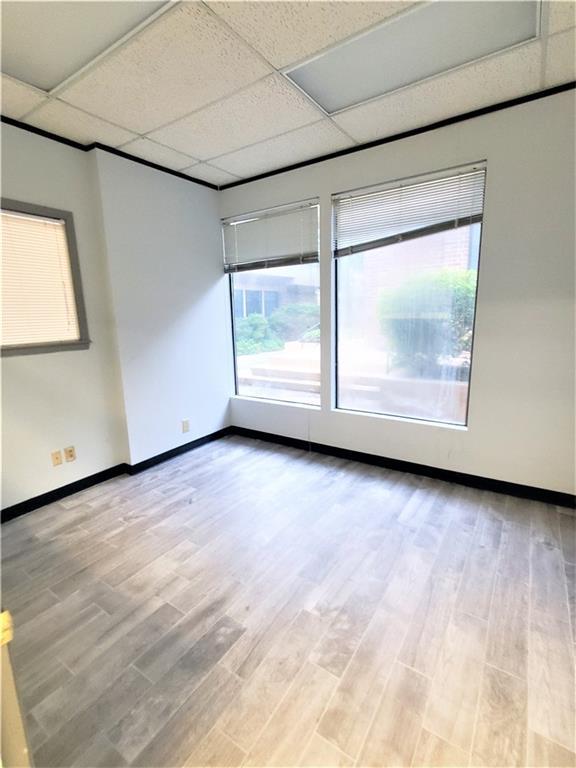 Active | 8870 Business Park Drive #500 Austin, TX 78759 12