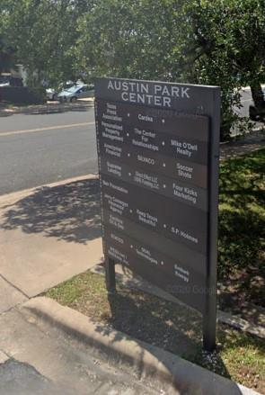 Active | 8870 Business Park Drive #500 Austin, TX 78759 3