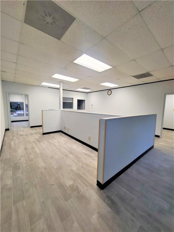 Active | 8870 Business Park Drive #500 Austin, TX 78759 5