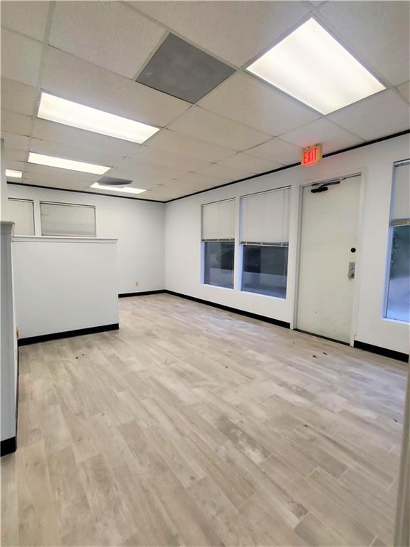Active | 8870 Business Park Drive #500 Austin, TX 78759 6