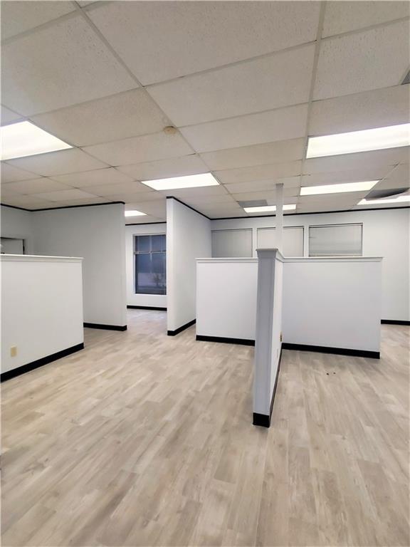 Active | 8870 Business Park Drive #500 Austin, TX 78759 8