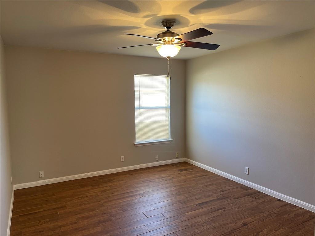 Closed | 302 Fairfield Loop Leander, TX 78641 13