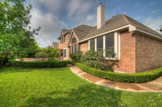 Closed | 11213 Terrace Meadow Way Manor, TX 78653 1