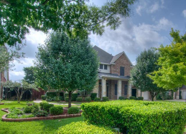 Closed | 11213 Terrace Meadow Way Manor, TX 78653 2