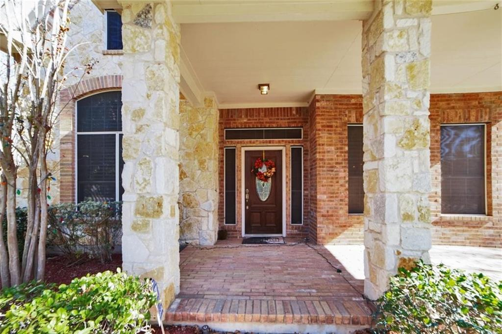 Closed | 11213 Terrace Meadow Way Manor, TX 78653 4