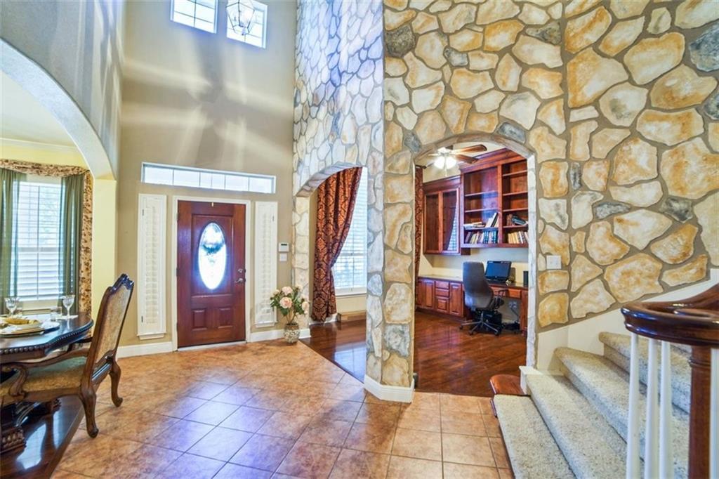 Closed | 11213 Terrace Meadow Way Manor, TX 78653 5
