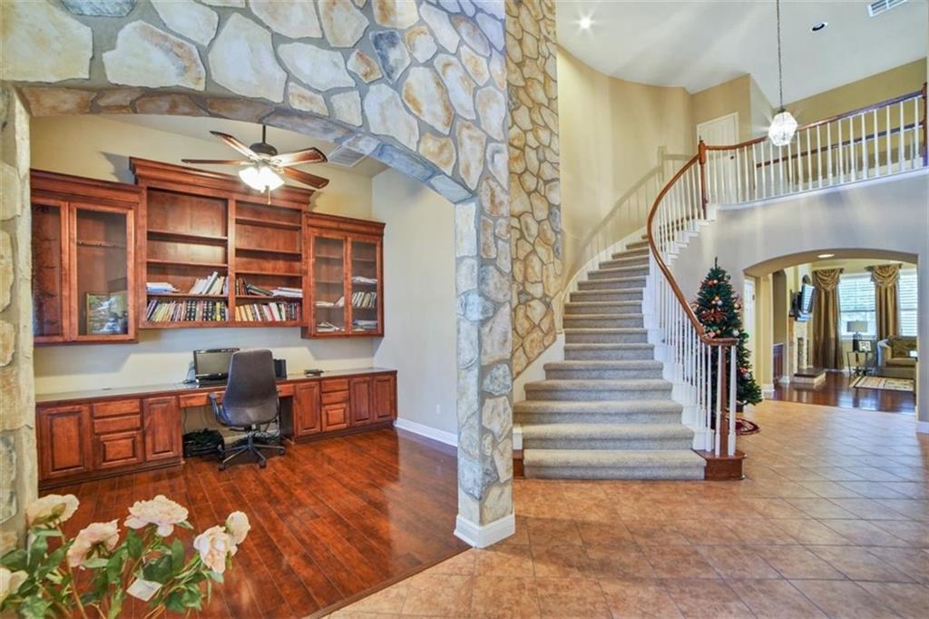 Closed | 11213 Terrace Meadow Way Manor, TX 78653 6