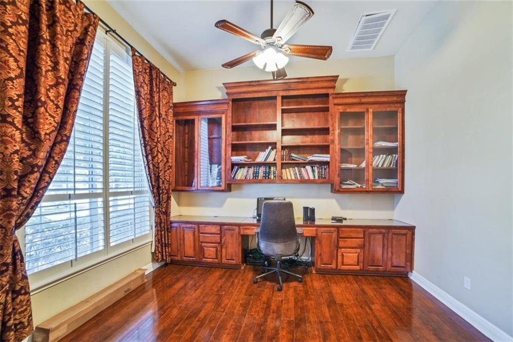 Closed | 11213 Terrace Meadow Way Manor, TX 78653 7