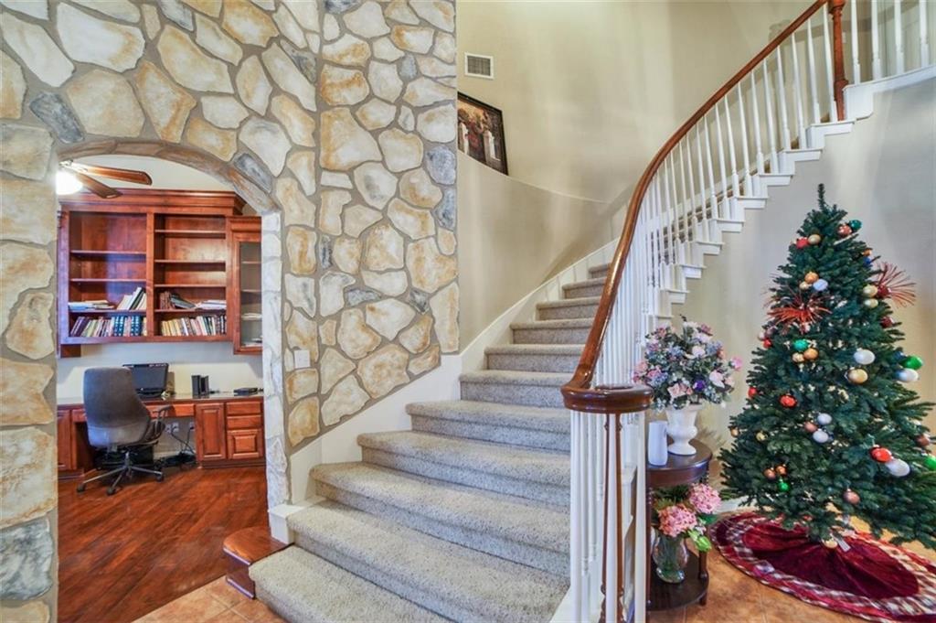 Closed | 11213 Terrace Meadow Way Manor, TX 78653 8