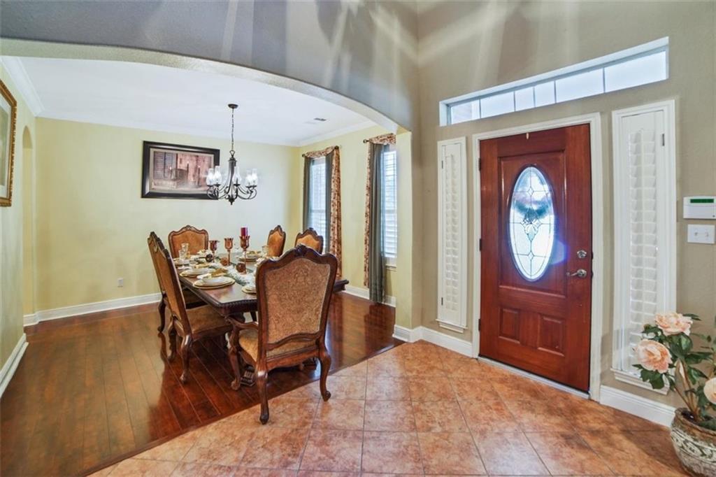 Closed | 11213 Terrace Meadow Way Manor, TX 78653 9