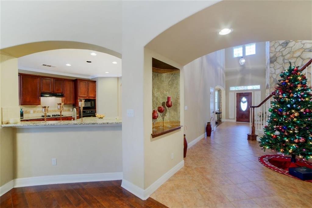 Closed | 11213 Terrace Meadow Way Manor, TX 78653 12
