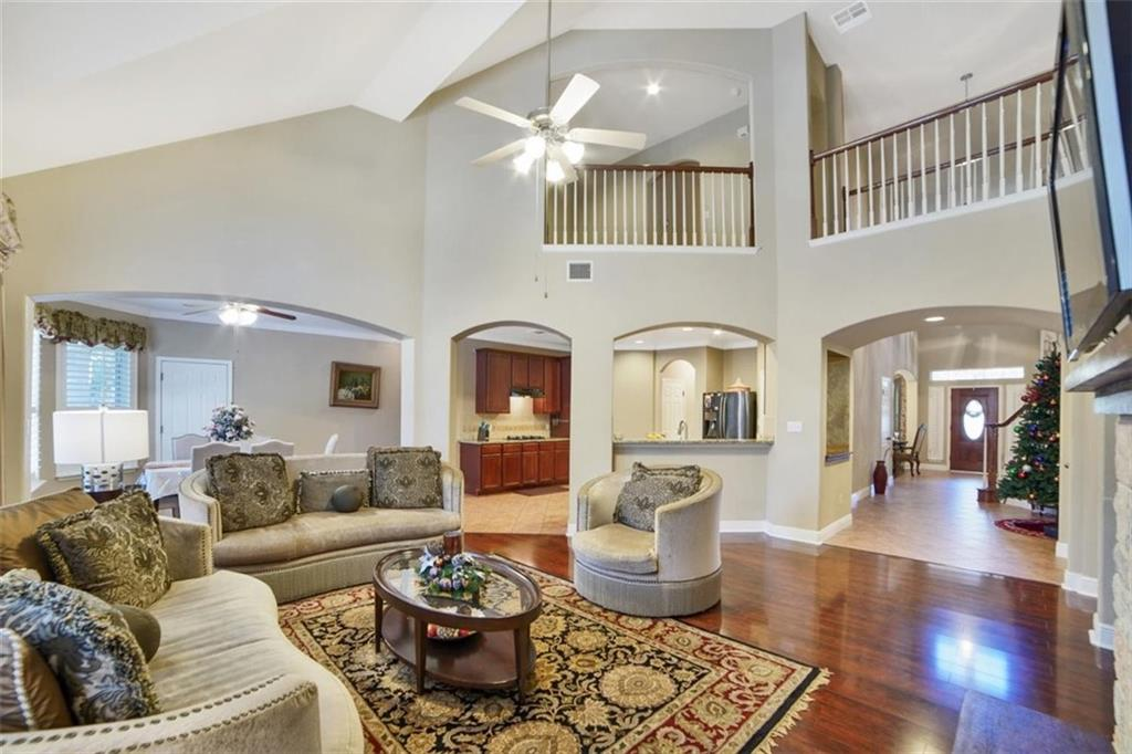 Closed | 11213 Terrace Meadow Way Manor, TX 78653 15