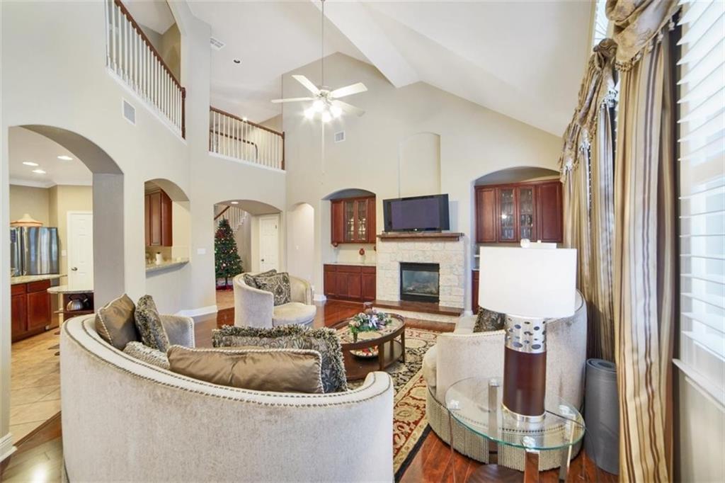 Closed | 11213 Terrace Meadow Way Manor, TX 78653 16
