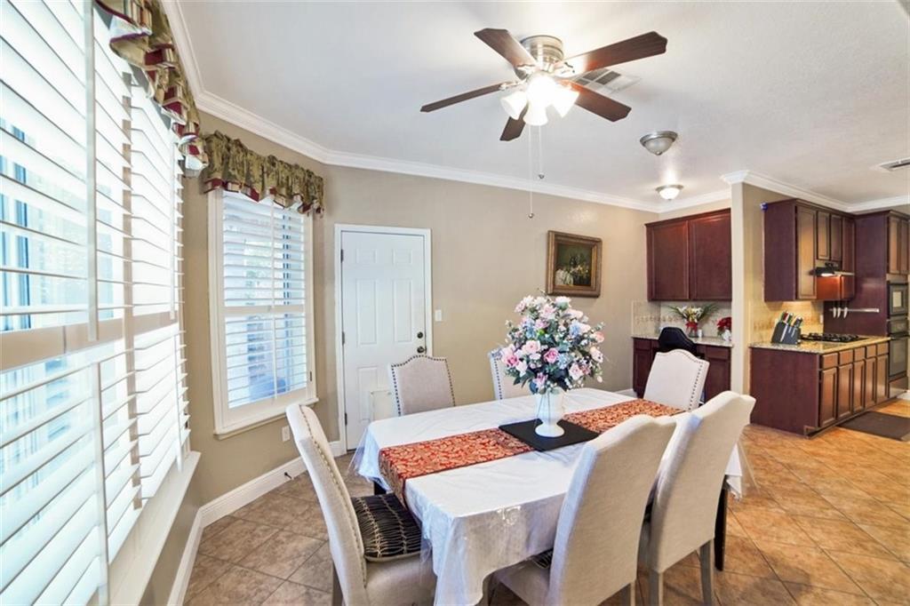 Closed | 11213 Terrace Meadow Way Manor, TX 78653 17