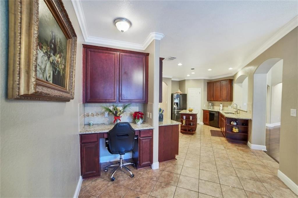 Closed | 11213 Terrace Meadow Way Manor, TX 78653 19
